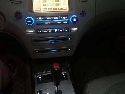 Hyundai Grandeur 2005 года за 2 000 000 тг. в Шымкент – фото 5