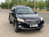 Toyota RAV 4 2012 года за 7 700 000 тг. в Усть-Каменогорск