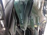 Стекла передних дверей за 10 000 тг. в Алматы