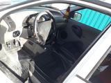ВАЗ (Lada) 1117 (универсал) 2011 года за 1 600 000 тг. в Уральск – фото 4