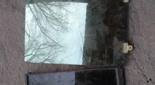 Стекла задней правой даери за 10 000 тг. в Алматы