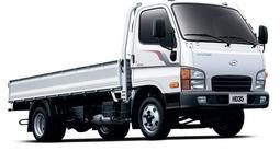 Hyundai  HD35L 2020 года за 10 800 000 тг. в Атырау