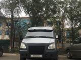 ГАЗ ГАЗель 2013 года за 4 000 000 тг. в Актау – фото 2
