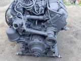Двигатель КамАз в Костанай – фото 3