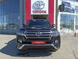 Toyota Land Cruiser 2013 года за 20 500 000 тг. в Павлодар – фото 4