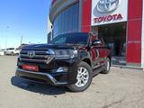 Toyota Land Cruiser 2013 года за 20 500 000 тг. в Павлодар