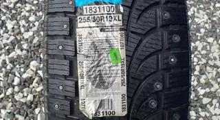 Шины Pirelli 255/50/r19 шипы за 48 000 тг. в Алматы