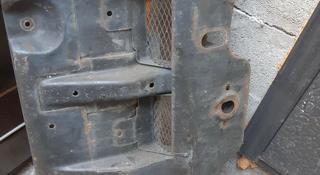 Защита двигателя за 50 000 тг. в Алматы