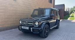 Mercedes-Benz 2013 года за 43 000 000 тг. в Костанай