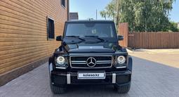Mercedes-Benz 2013 года за 43 000 000 тг. в Костанай – фото 2