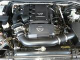 Nissan Pathfinder 2006 года за 4 500 000 тг. в Жанаозен – фото 3