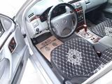 Mercedes-Benz E 280 1999 года за 3 700 000 тг. в Шымкент – фото 2