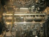 Регулировка клапанов ВАЗ 2108-2115 в Рудный