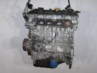Двигатель контрактный KIA Sportage Hyundai IX35 2.0 g4na, l4na за 464 000 тг. в Челябинск