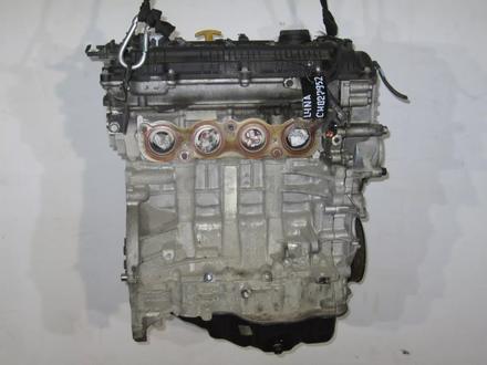 Двигатель контрактный KIA Sportage за 464 000 тг. в Челябинск – фото 2
