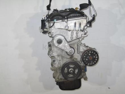Двигатель контрактный KIA Sportage за 464 000 тг. в Челябинск – фото 3