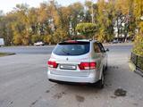 SsangYong Kyron 2012 года за 4 750 000 тг. в Алматы