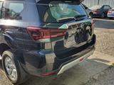 Nissan X-Terra 2021 года за 18 900 000 тг. в Алматы – фото 4