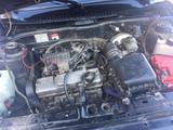 ВАЗ (Lada) 2113 (хэтчбек) 2010 года за 1 000 000 тг. в Караганда – фото 3