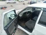 ВАЗ (Lada) 2115 (седан) 2012 года за 1 400 000 тг. в Семей – фото 5