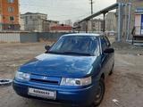 ВАЗ (Lada) 2112 (хэтчбек) 2004 года за 1 300 000 тг. в Атырау – фото 3