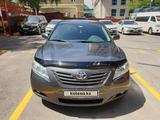 Toyota Camry 2007 года за 6 500 000 тг. в Алматы – фото 3