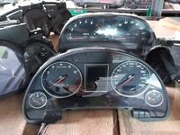 Щиток приборов (оригинал) на любые авто за 15 000 тг. в Нур-Султан (Астана)