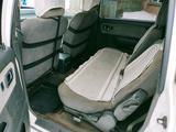 Mitsubishi Space Wagon 1992 года за 1 300 000 тг. в Караганда – фото 5