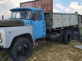 ЗиЛ  130 1992 года за 1 500 000 тг. в Семей