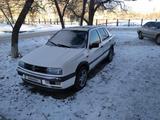 Volkswagen Vento 1994 года за 1 200 000 тг. в Тараз