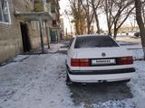 Volkswagen Vento 1994 года за 1 200 000 тг. в Тараз – фото 5