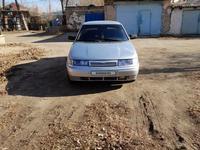 ВАЗ (Lada) 2110 (седан) 2002 года за 580 000 тг. в Актобе