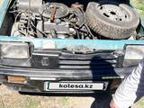 ВАЗ (Lada) 1111 Ока 1999 года за 500 000 тг. в Алтай – фото 3