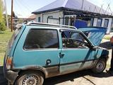 ВАЗ (Lada) 1111 Ока 1999 года за 500 000 тг. в Алтай – фото 4