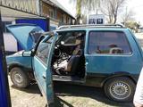 ВАЗ (Lada) 1111 Ока 1999 года за 500 000 тг. в Алтай – фото 5