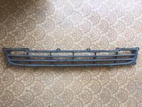 Решетка на бампере за 3 000 тг. в Актобе