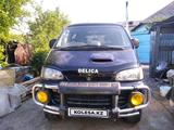 Mitsubishi Delica 1997 года за 2 450 000 тг. в Нур-Султан (Астана)
