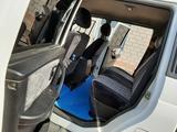 УАЗ Pickup 2013 года за 3 700 000 тг. в Урджар – фото 4