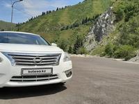 Nissan Teana 2014 года за 6 100 000 тг. в Алматы