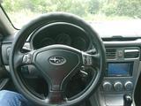 Subaru Forester 2006 года за 4 200 000 тг. в Алматы – фото 5