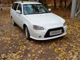 ВАЗ (Lada) Priora 2171 (универсал) 2010 года за 1 800 000 тг. в Уральск