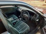 Toyota Chaser 1993 года за 1 200 000 тг. в Павлодар – фото 4