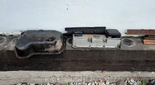 Клапанная крышка Passat b3, b4 за 7 000 тг. в Караганда