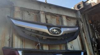 Решётка радиатора Subaru за 30 000 тг. в Алматы