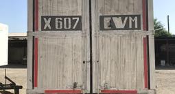 КамАЗ 1980 года за 3 900 000 тг. в Шымкент – фото 5
