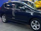 Peugeot 3008 2013 года за 5 000 000 тг. в Алматы