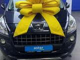 Peugeot 3008 2013 года за 5 000 000 тг. в Алматы – фото 3