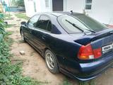 Mitsubishi Carisma 1998 года за 800 000 тг. в Мартук