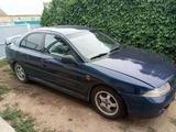 Mitsubishi Carisma 1998 года за 800 000 тг. в Мартук – фото 2
