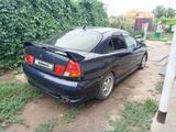 Mitsubishi Carisma 1998 года за 800 000 тг. в Мартук – фото 3